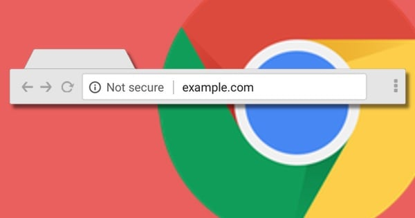 Google Penalty! Protect Your WordPress Website From Being Blacklisted 1