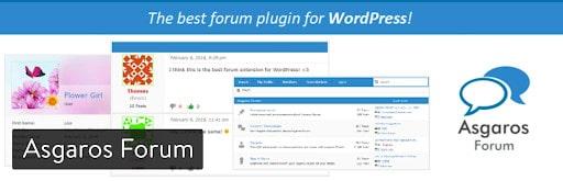 Best Forum plugin - psds2wp